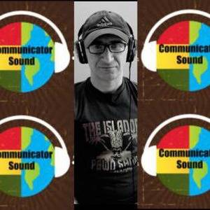 communicator.sound