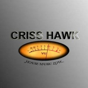Criss Hawk  + HOT WIND