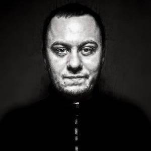Andrey Kolesnik