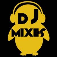 Roger Sanchez - Release Yourself 877 (PEZNT Guestmix) by djmixes.org
