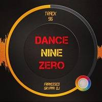 DanceNineZero(2): episode 1995 by Francesco Grippa DJ
