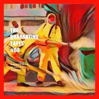 The Quarantine Tapes #8 by Joao Nunes