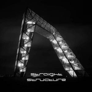 StraightStructure