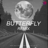 Butterfly (Remix) - DJ Esteem by Bollywood Remix Factory.co.in