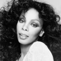 Disco Queen week 17 with early Donna Summer Interview Archive from 1978 by Wayne Djc