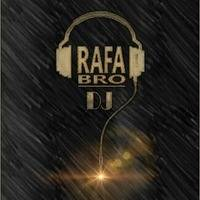 rafabro THE COCKTAIL SUMMER 2018 by djrafabro