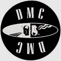 DMC Hip Hop Party 3 by Kevin sweeney