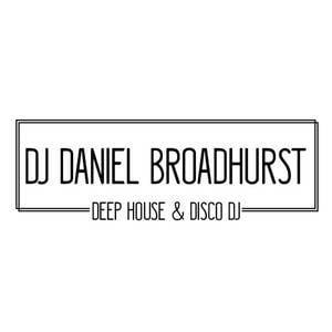 Daniel Lee Broadhurst