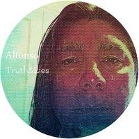 Alfonso - Truth&Lies [NY City Stompin Groove Mix] by Alfonso