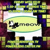 Friday With Felix 8-21-20 by FelixMeow