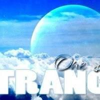 Iboxer Pres One Love Trance 004 @Radioftb.net Kanał Trance by IboxerPL