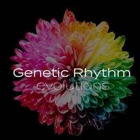 Genetic Rhythm - Evolutions Vol.278 (Mixed by Karl Lambert) by Genetic Rhythm