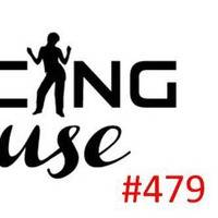 Dancing In My House 14ªT