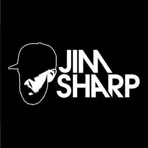 Jim Sharp