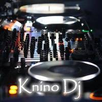 KninoDj - Set 933 by KninoDj