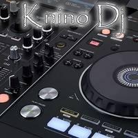 KninoDj - Set 1272 by KninoDj