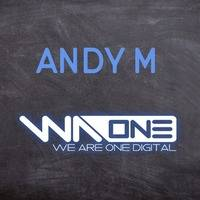 Andy M Friday Night Live 19th July 2019 #ukhardcore #drunksessions by Andy M