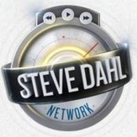 The Steve Dahl Show - June 7, 2018 - Sample by stevedahlshow