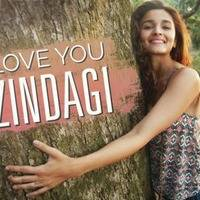 DJ Chuso - Love You Zindagi (This Girl Mashup) by DJ Chuso