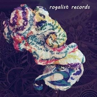 Rogalist Records