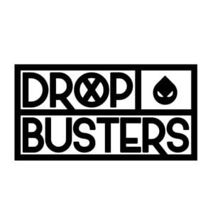 Dropbusters