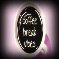 coffee break Djloops by Djloops