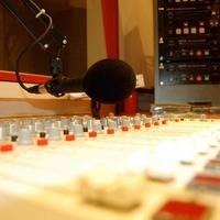 Marmite fait son Actu - 23 Septembre 2020 by Marmite FM 88.4