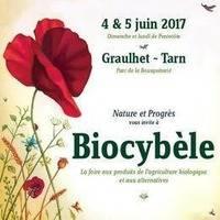 Biocybèle 2017 - Quel élevage pour une alimentation éthique ? by Radio Albigés