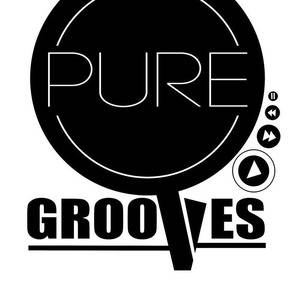 Pure Grooves Music