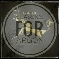 """""""Classics for argon"""" by EMOSPHERE"""