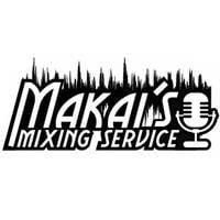 Mr Vegas Longtime Dubplate For Irie Sound (Sweet Ride Riddim) by Makai's Mixing Service