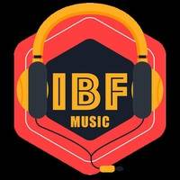 Laal Ghaghra - Official Remix - DJ Notorious by Indian Beats Factory