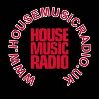 DJ MATRIX THE BEER O CLOCK SHOW 22/02/19 www.housemusicradio.co.uk by DJ MATRIX