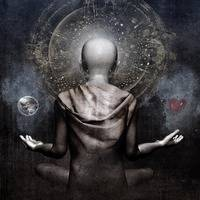Inner Realms - Esoteric by Inner Realms