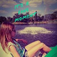Piet de Belles vol.52  It`s a  fine Moment  (Uplifting Trance Mix) by Piet de Belles