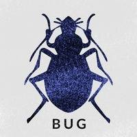 Bug SQWavez by Bug (l3ug)
