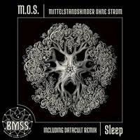 Mittelstandskinder ohne Strom - Sleep (Datacult Remix) [FREE DOWNLOAD] by Datacult