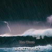 Beattraax - The Wave (Trance Mix) by Beattraax