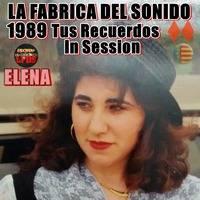 LFDS DjCIRIO In SESSION PARA ELENA  TUS RECUERDOS 1989  18-08-2020_0h54m32 by el cirio