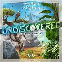 Undiscovered - Designed Ambiences Demo by Articulated Sounds