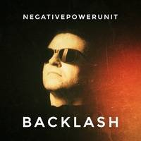 Backlash by NegativePowerUnit