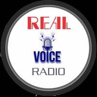 BMM SONGS by Real Voice Radio