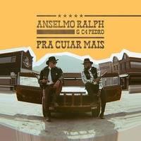 C4 Pedro & Anselmo Ralph - Pra Cuiar Mais ( ZOUK ) 2019 by João Baptista Moniz Zezitinho