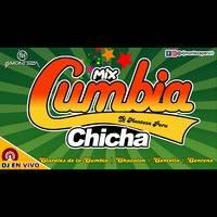DJ Monteza - Mix Cumbia Chicha (Claveles De La Cumbia, Chacalon, Centella, Centeno & Mas) Set Live 2020 by DJ Monteza Peru (Mixes)