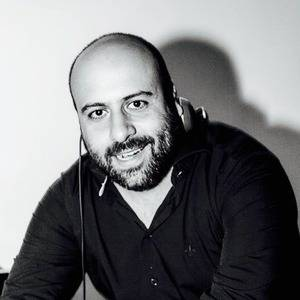 Lawrence Djehdian