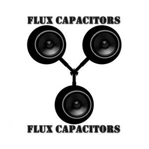 FLUX CAPACITORS