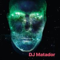 The Day After Hurricane by DJ Matador