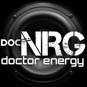 doctor eNeRGy
