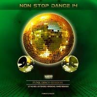 Non Stop Dance 14 by xavivi