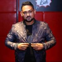 Filhal Dj Dhaval exclusive demo by Deejay Dhaval
